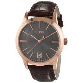 Hugo Boss kell 1513131