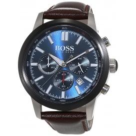 Hugo Boss kell 1513187