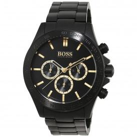 Hugo Boss kell 1513278