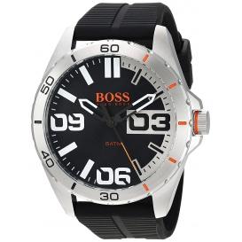 Boss Orange kell 1513285