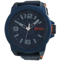 Boss Orange kell 1513353