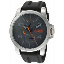 Boss Orange kell 1550007