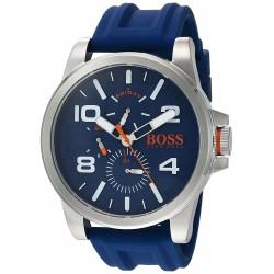 Boss Orange kell 1550008
