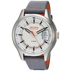 Boss Orange kell 1550015