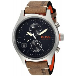 Boss Orange kell 1550021