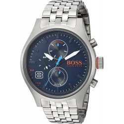 Boss Orange kell 1550023