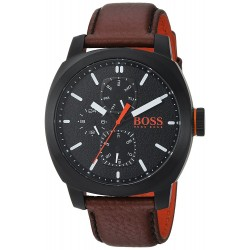 Boss Orange kell 1550028