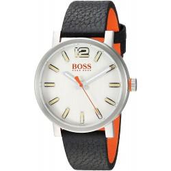 Boss Orange kell 1550035