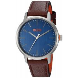 Boss Orange kell 1550057