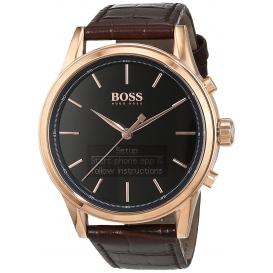 Hugo Boss kell 1513451