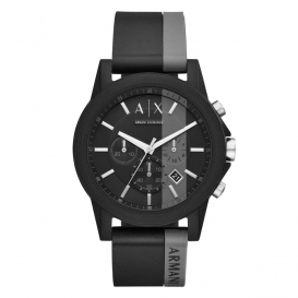 Armani Exchange kell AX1331