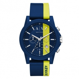 Armani Exchange kell AX1332