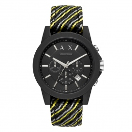 Armani Exchange kell AX1334