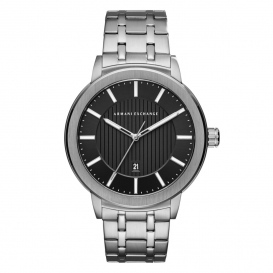 Armani Exchange kell AX1455
