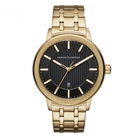 Armani Exchange kell AX1456