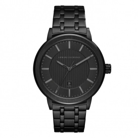 Armani Exchange kell AX1457