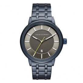 Armani Exchange kell AX1458