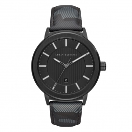 Armani Exchange kell AX1459