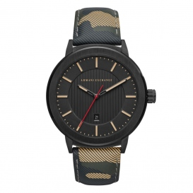 Armani Exchange kell AX1460