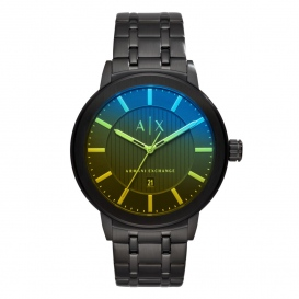 Armani Exchange kell AX1461