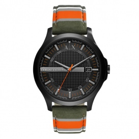 Armani Exchange kell AX2198