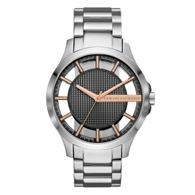 Armani Exchange kell AX2199