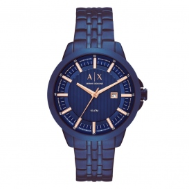 Armani Exchange kell AX2268
