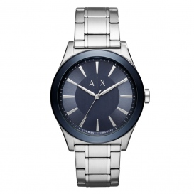 Armani Exchange kell AX2331