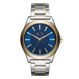 Armani Exchange kell AX2332
