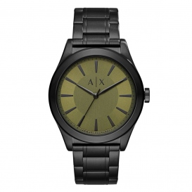 Armani Exchange kell AX2333