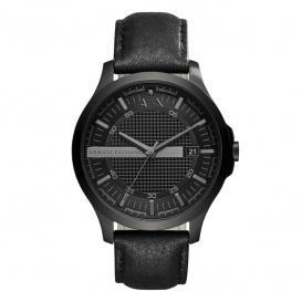 Armani Exchange kell AX2400