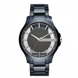 Armani Exchange kell AX2401