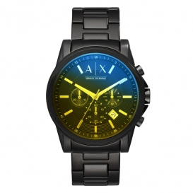 Armani Exchange kell AX2513