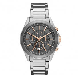 Armani Exchange kell AX2606