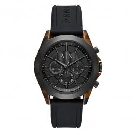 Часы Armani Exchange AX2610