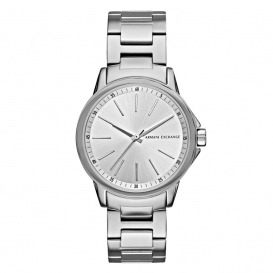 Armani Exchange kell AX4345