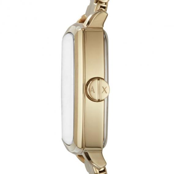 Часы Armani Exchange AX5452
