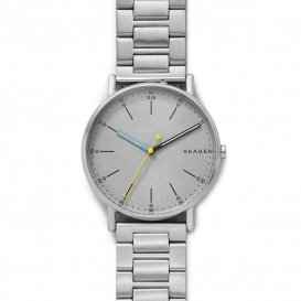 Часы Skagen SKW6375