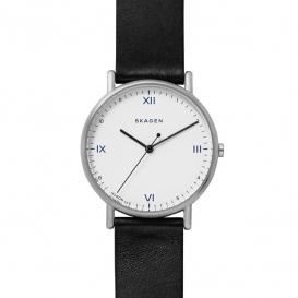Skagen pulkstenis SKW6412