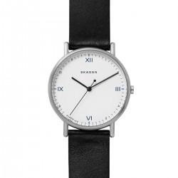 Часы Skagen SKW6412