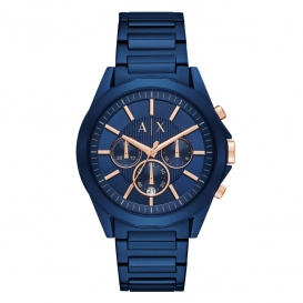 Armani Exchange kell AX2607