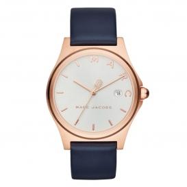 Часы Marc Jacobs MJ1609