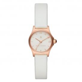 Часы Marc Jacobs MJ1610