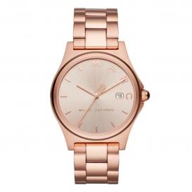 Часы Marc Jacobs MJ3585