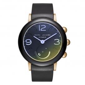 Часы Marc Jacobs MJT1001