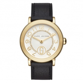 Часы Marc Jacobs MJ1615