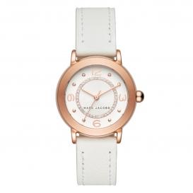 Часы Marc Jacobs MJ1618