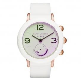 Часы Marc Jacobs MJT1000