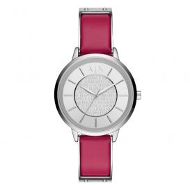 Armani Exchange kell AX5322