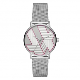 Armani Exchange kell AX5549